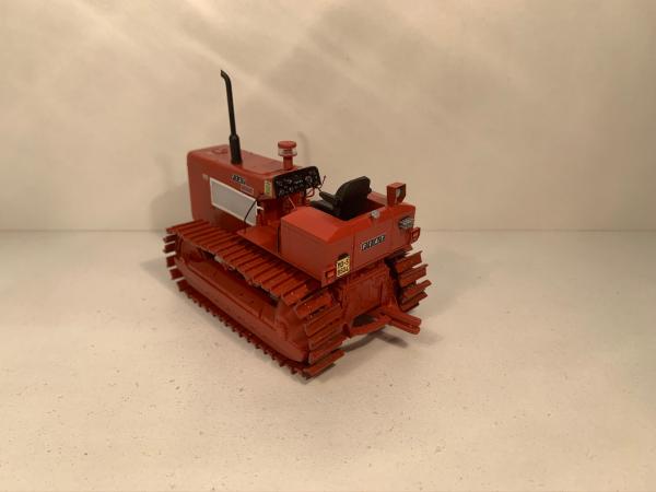 tracteur FIAT 1355C 1/32