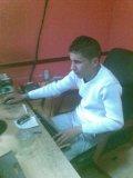 Photo de hamza1778