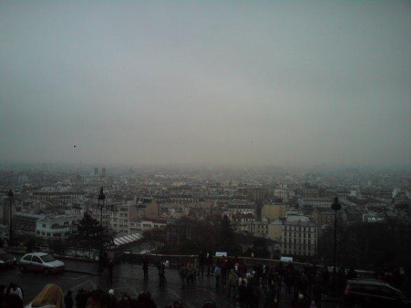 From Paris[/align=left]To Paris[/align=right]