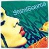 Shimi-Source