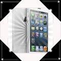 Apple Iphone Unlocking Software