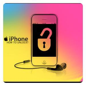 Know more about iphone unlocking