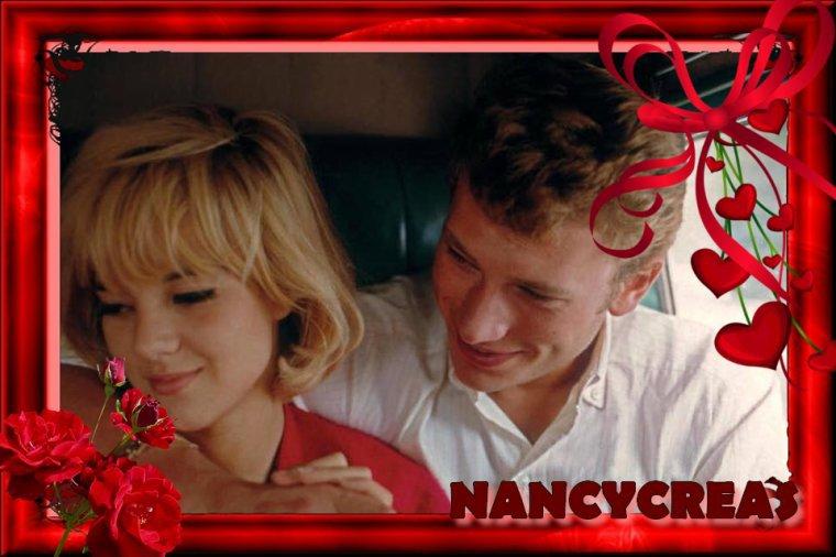 cadeau offert par Nancy!merci beaucoup pour cette très jolie création!