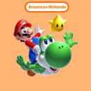 Photo de Annonces-Nintendo
