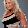 Beth-phOenix-is-the-Best