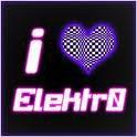 Photo de electro-mix-streaming