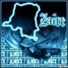 eazymania243