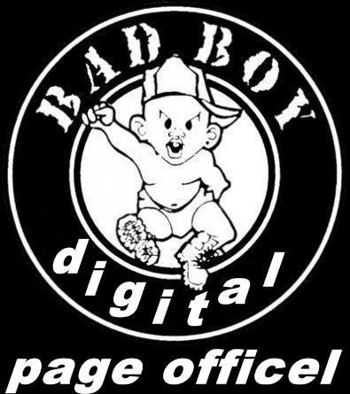 BAD BOY DIGITAL