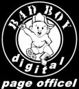 Photo de bad-boy-Digital