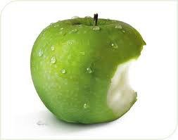 Pomme de la mort