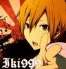 shiki999