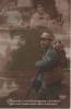 11 Novembre : Honneur à nos soldats de la grande guerre
