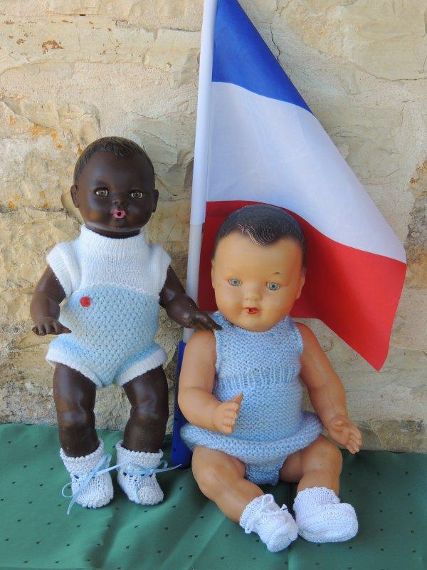 Bravo les bleus !!!!