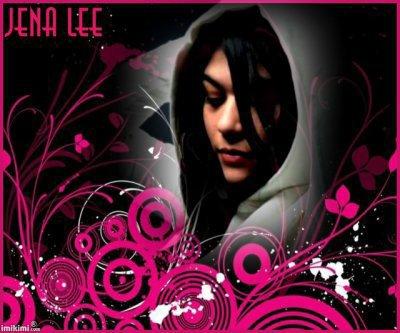 Jena Lee !! ♥♥