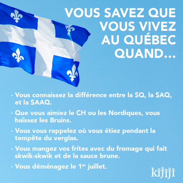 Un post pour la Saint-Jean ^^
