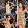 Selena Gomez Story ♥