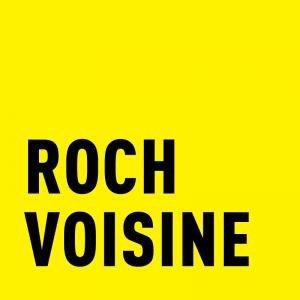 """Roch VOISINE revient avec """"Tout me ramène à toi"""""""