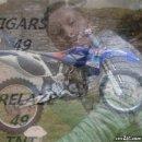Photo de motocrossdu49800