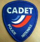 Photo de cadets69