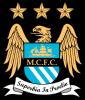 Manchester-City-Blog