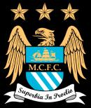 Photo de Manchester-City-Blog