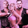 the-hart-dynasty-wwe