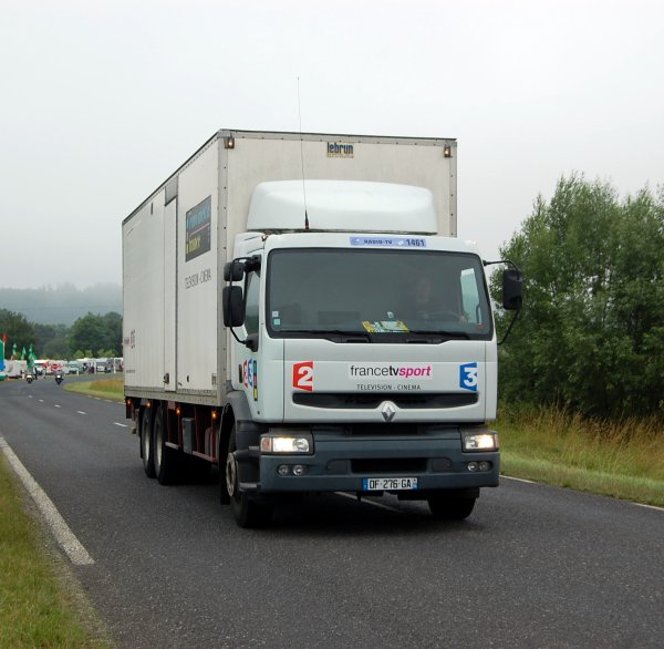 photos camions (prise par mon ami Stephdereims)