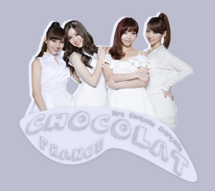 ChoColat France change de blog !