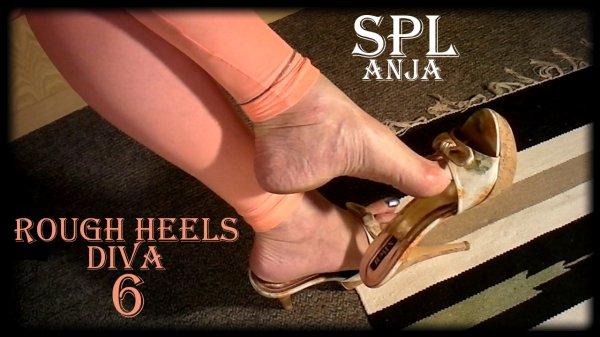 SPL Anja