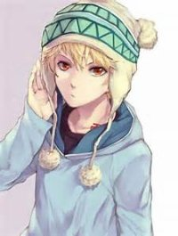 L'instant Manga n°4 Noragami