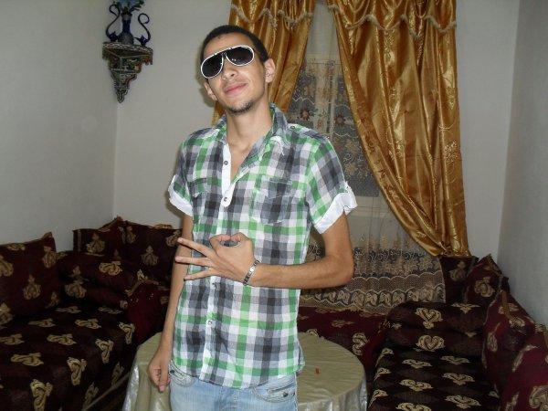 that me