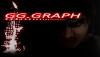 GG-graph