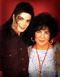 Les news sur Michael Jackson