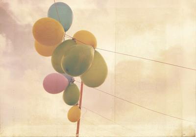 Je ne veux pas d'une vie parfaite, je veux une vie heureuse.