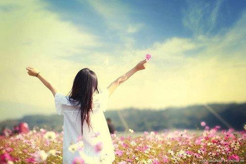 La vie est une longue histoire. Un mauvais chapitre ne désigne pas nécessairement la fin du livre.