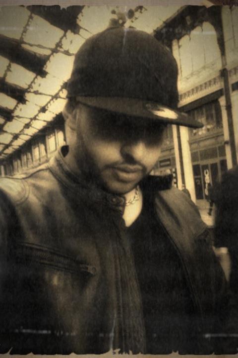 BEOR Pix Photographe officiel du label