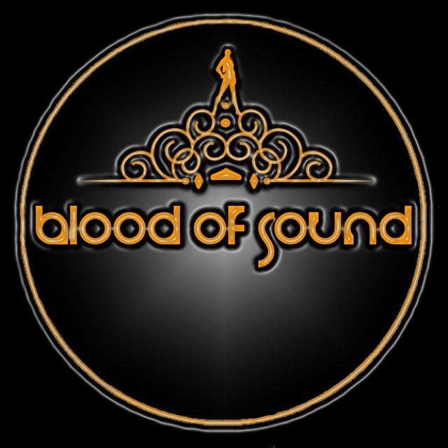 bloodofsound.com