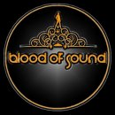 Photo de bloodofsound