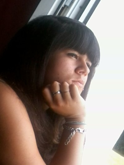 tOµjOµrs mOii!;)