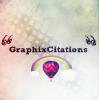 GraphixCitations