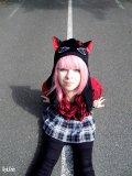 Photo de CrossSakura