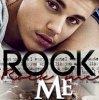 RockMe-Fr