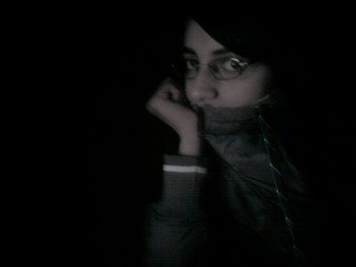 .•* J'fαis des erreures mαis, j'connαis mes vαleurs donc, détest℮ moi si l'envie t'prend mαis, je chαngerαis pαs pour αutent !