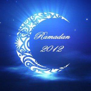 Le jeûne du Ramadan : un moyen de se faire pardonner