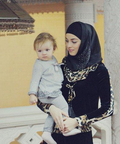 L'Islam la plus belle des religions