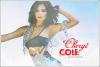 .  www.COL-CHERYL.skyrock.com  ● Ta source d'info' sur la talentueuse Cheryl Cole !.