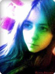 Moi .0. Belle or moche ? x)