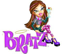 Magasin cacher : Bratz :D