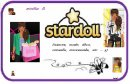 Photo de Stardoll-Fan-LOVE