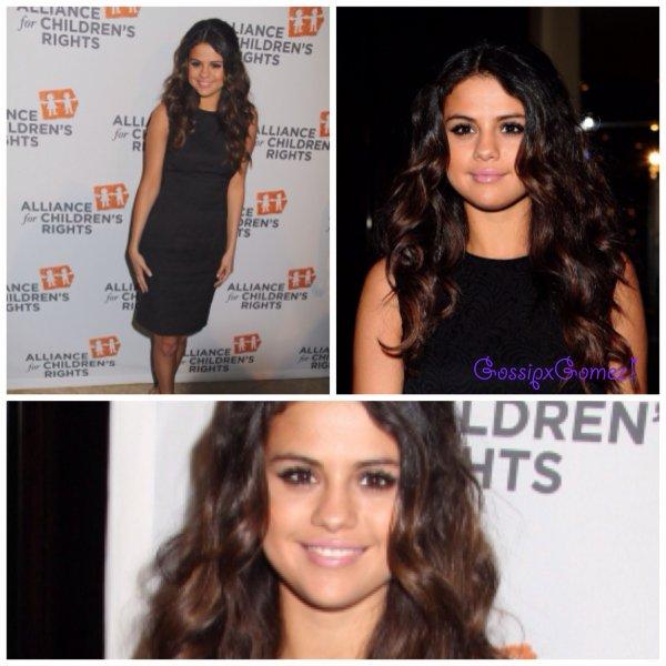 New De Selena Gomez  !